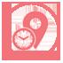 icona contatti commerciale